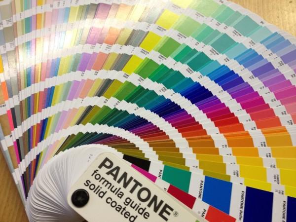 Pantone-Color-Wave-1024x768